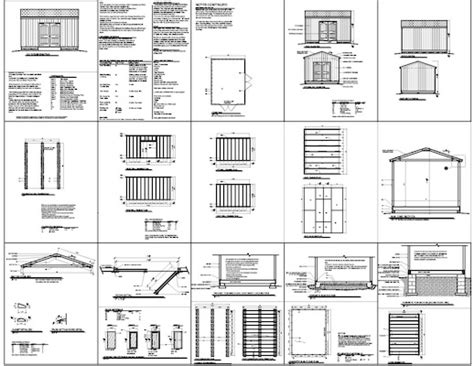 Free-12-X-16-Shed-Plans