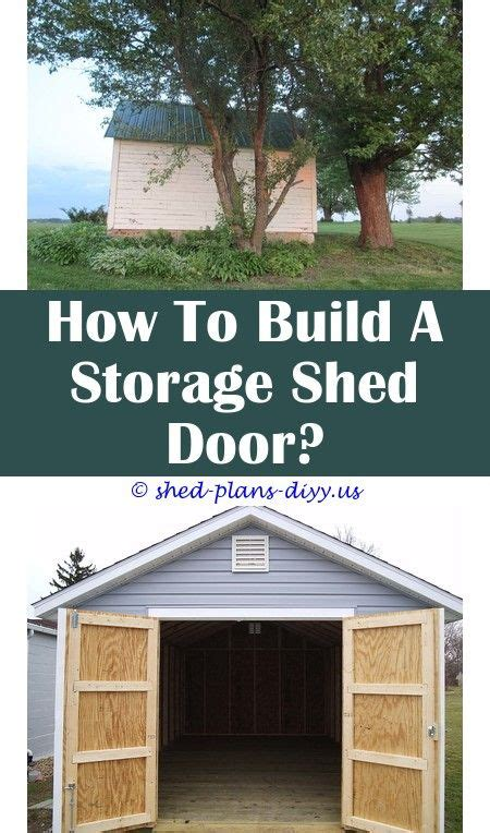Free-12x16-Shed-Plans-With-Materials-List