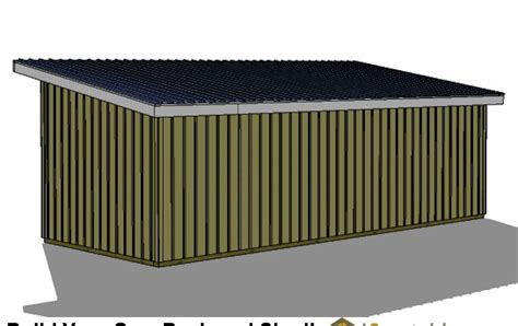 Free-12x30-Shed-Plans