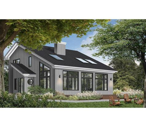 Free-2-Floor-House-Plans