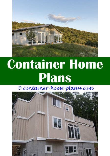 Free-2-Story-Shipping-Container-House-Plans