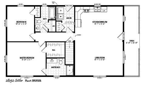 Free-24x40-House-Plans