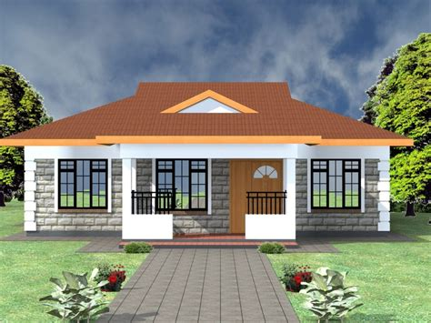 Free-3-Bedroom-House-Plans