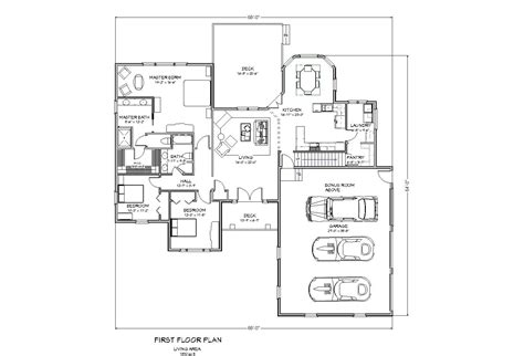 Free-3-Bedroom-House-Plans-Kerala