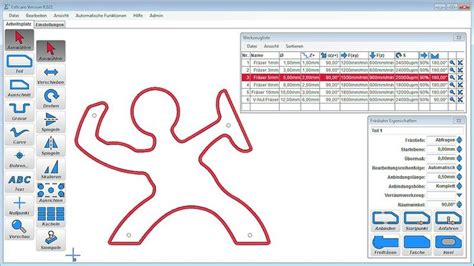 Free-3d-Cad-Software-For-Woodworking