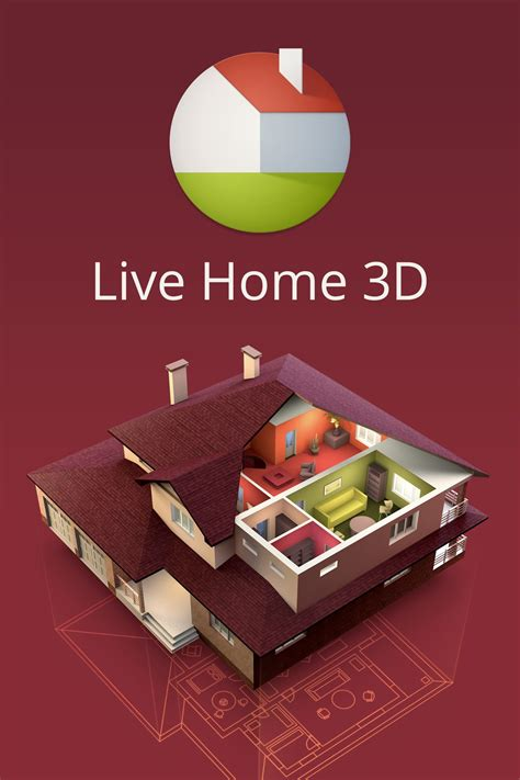 Free-3d-Software-For-House-Plans