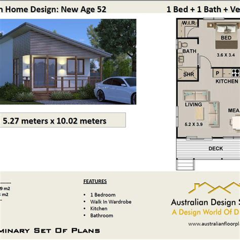 Free-4-Bed-House-Plans