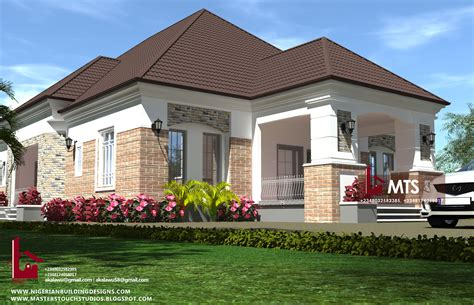 Free-5-Bedroom-Bungalow-House-Plans
