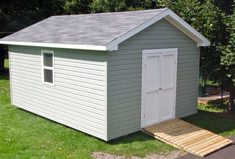 Free-8-By-10-Shed-Plans