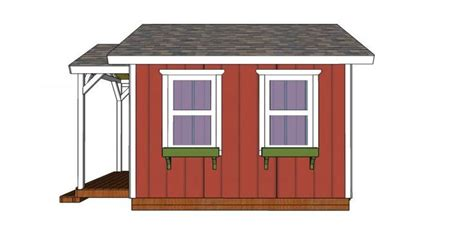Free-8x14-Shed-Plans