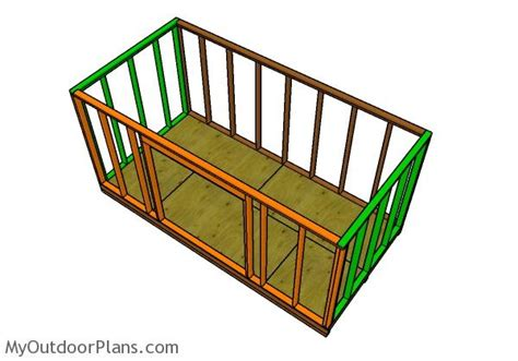 Free-8x16-Shed-Plans