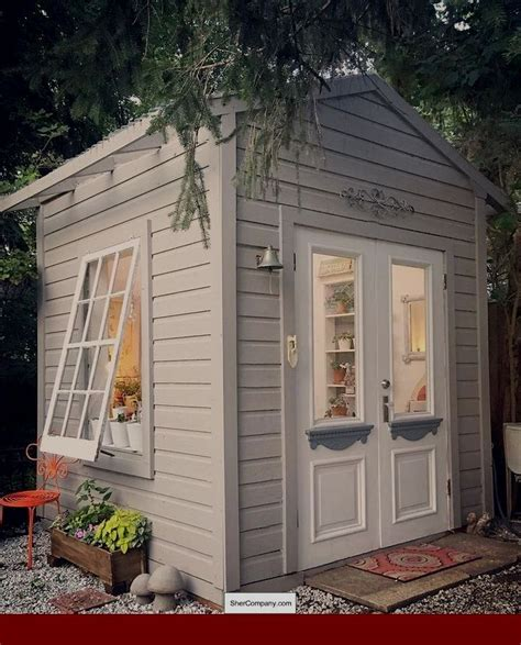 Free-8x8-Gambrel-Shed-Plans