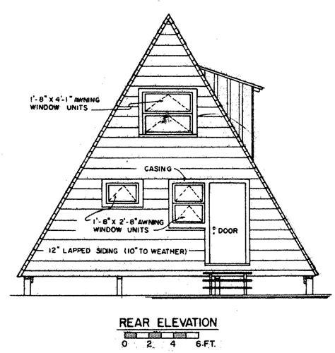 Free-A-Frame-Cabin-Plans-Pdf