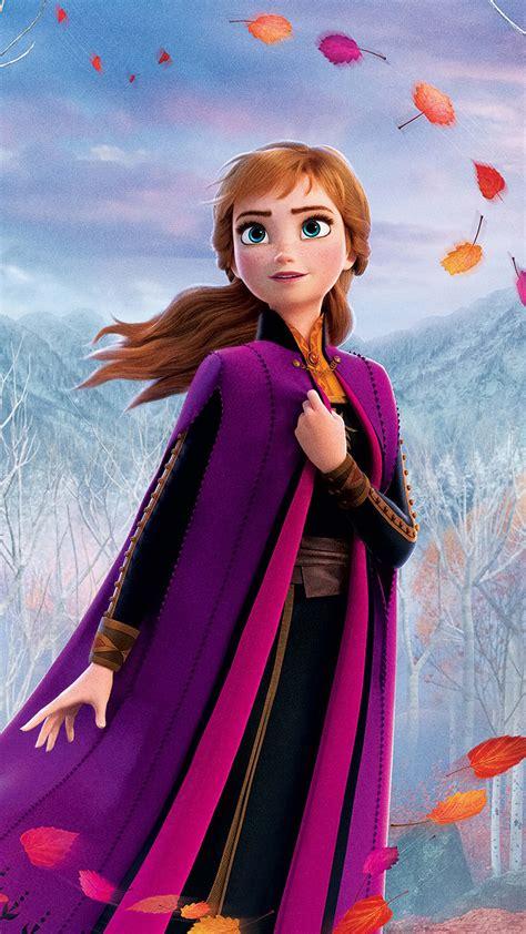 Free-Anna