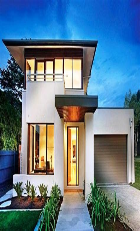 Free-Basic-House-Plans