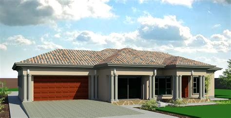 Free-Best-House-Plans-South-Africa