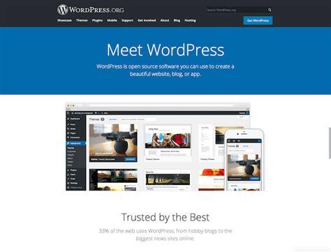 Free-Blog-Maker-For-Kids