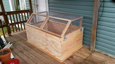 Free-Brooder-Box-Plans