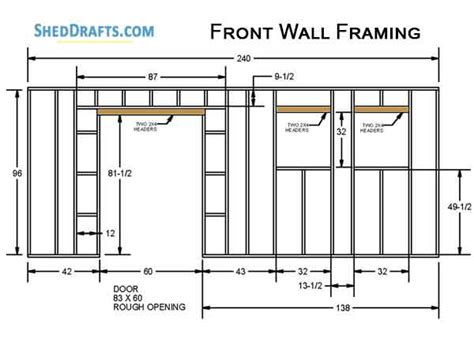 Free-Building-Plans-10-X-20-Storage-Shed