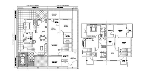 Free-Bungalow-House-Plans-Download