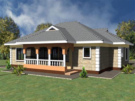 Free-Bungalow-House-Plans-Kenya