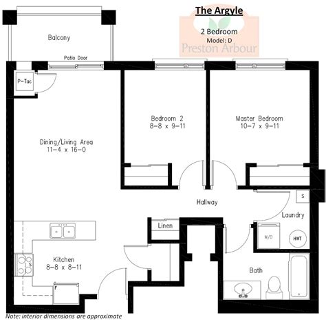 Free-Cad-Program-For-House-Plans