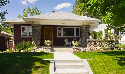 Free-California-Bungalow-House-Plans