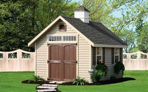 Free-Cape-Cod-Shed-Plans