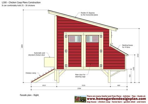 Free-Chicken-Coop-Building-Plans-Pdf