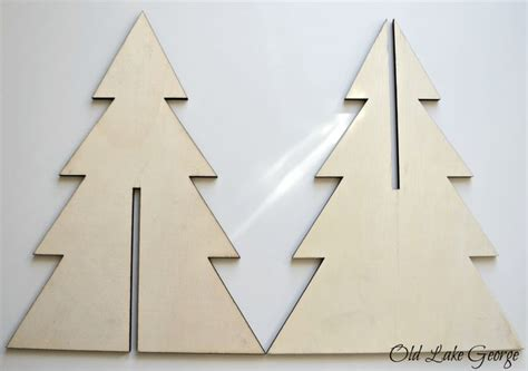 Free-Christmas-Woodworking-Templates