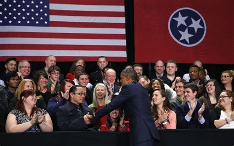 Free-College-House-Plans