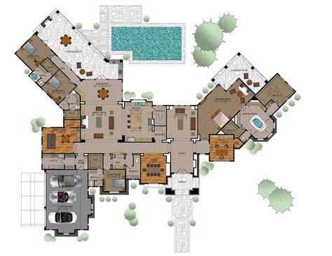 Free-Custom-House-Plans