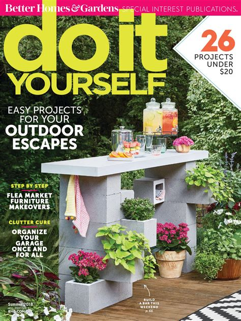 Free-Diy-Magazines