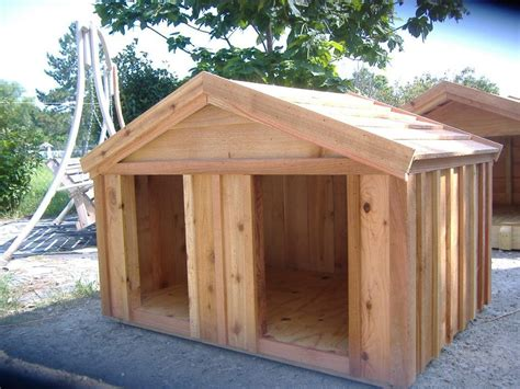 Free-Dog-House-Plans-For-2-Large-Dogs