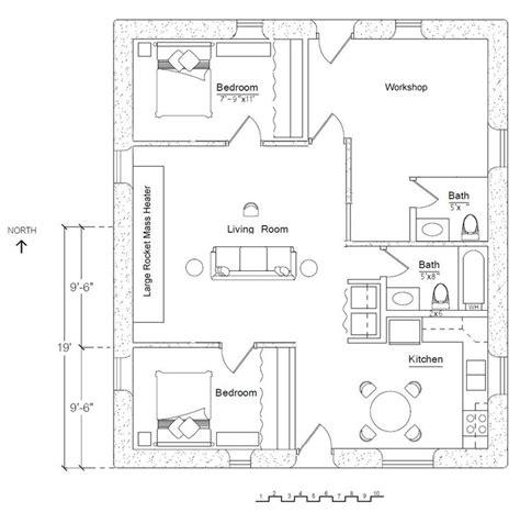 Free-Earthbag-Cabin-Plans