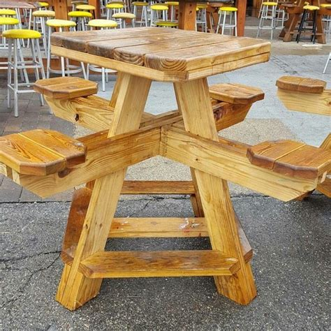 Free-Easy-Wood-Furniture-Projects