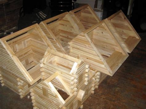 Free-Extreme-Birdhouse-Plans