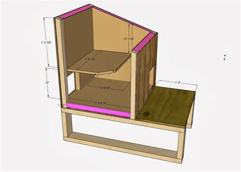 Free-Feral-Cat-House-Plans