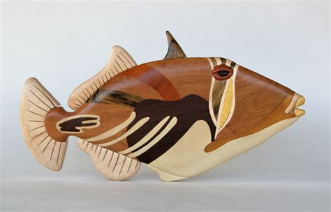 Free-Fish-Pattern-For-Woodworking