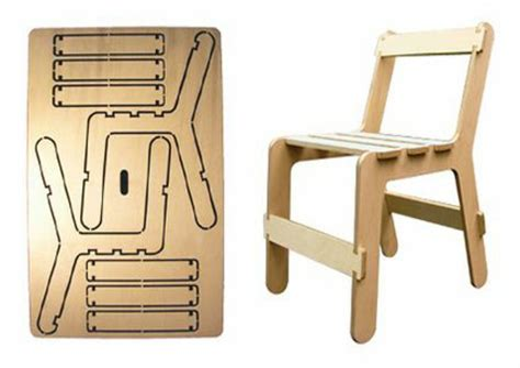 Free-Furniture-Plans-Cnc