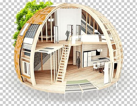 Free-Geodesic-Dome-House-Plans