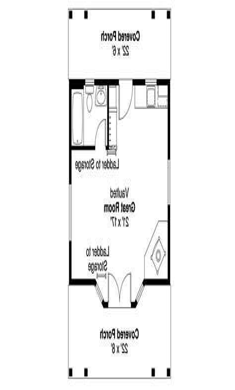 Free-Guest-House-Plans-Designs