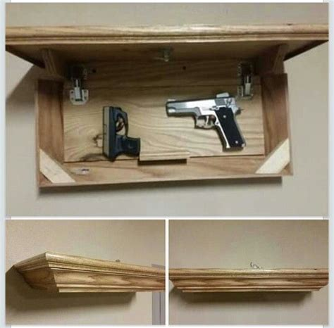 Free-Gun-Concealment-Furniture-Plans