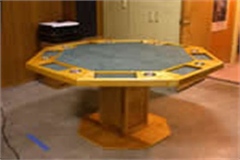 Free-Hexagon-Poker-Table-Plans