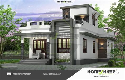Free-House-Plans-1000-Sq-Ft