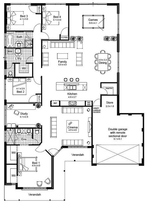 Free-House-Plans-Australia