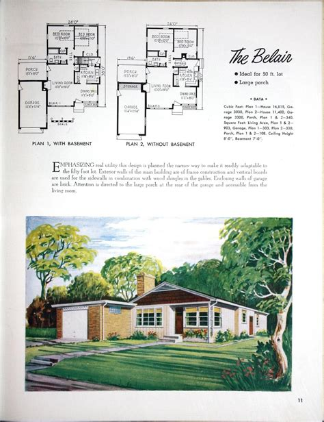 Free-House-Plans-Canada