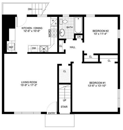 Free-House-Plans-Designer-Diy
