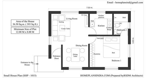 Free-House-Plans-Download-India