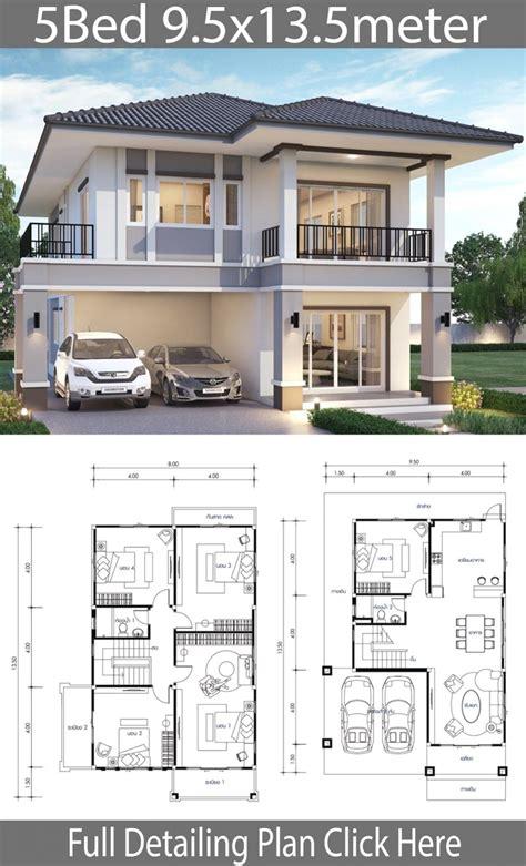 Free-House-Plans-Online-Pdf